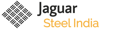 Jaguar Steel India